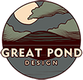 great-pond-design